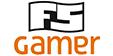Thumbie Games: digresión en la escena independiente española