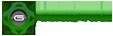 STRIKER TROPHY ROAD TO iOS!
