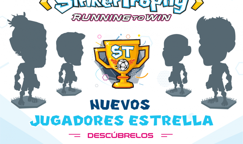 Striker-Trophy-actualizacion-post-01